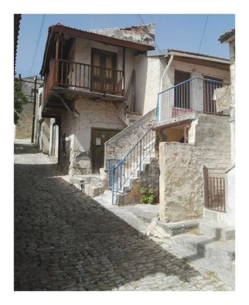 A larger local choice of properties for sale in Cyprus