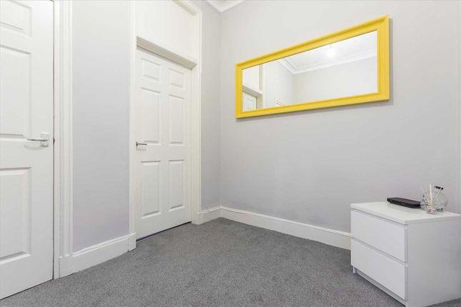 Reception Hallway (2)
