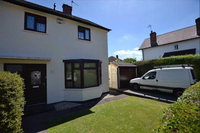 Main Picture of Charlton Lane, Brentry, Bristol BS10