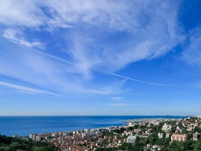2 bed apartment for sale in Nice, Alpes-Maritimes, France