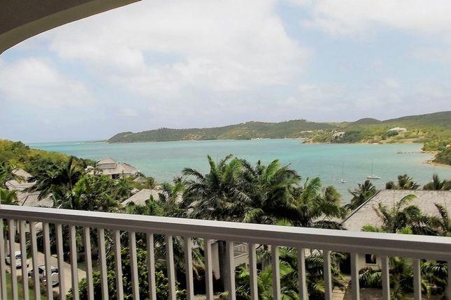Nonsuch Bay, Villa 911, Antigua And Barbuda