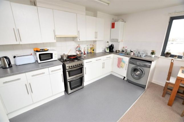 2 Bedroom Flat For Sale 45551983 Primelocation