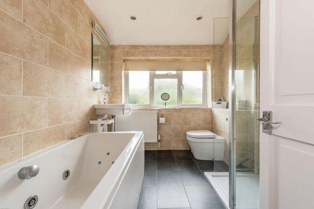 Photo 1 of Howard Close, West Horsley, Leatherhead KT24