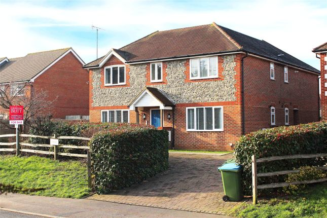 Picture No. 13 of Roundstone Lane, Angmering, West Sussex BN16
