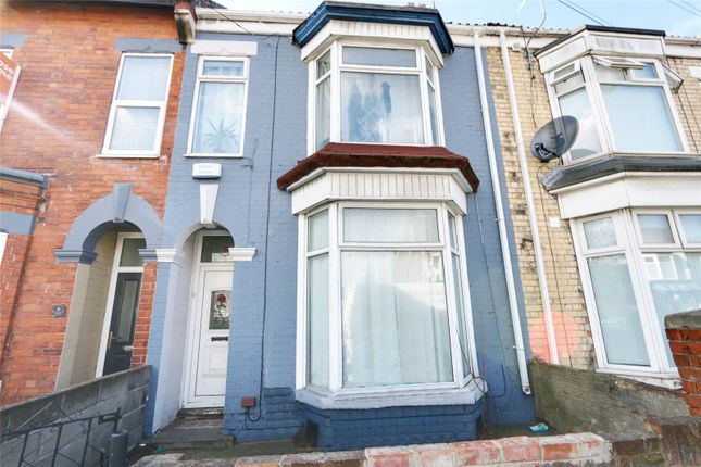 Picture No. 10 of Newland Avenue, Hull, East Yorkshire HU5