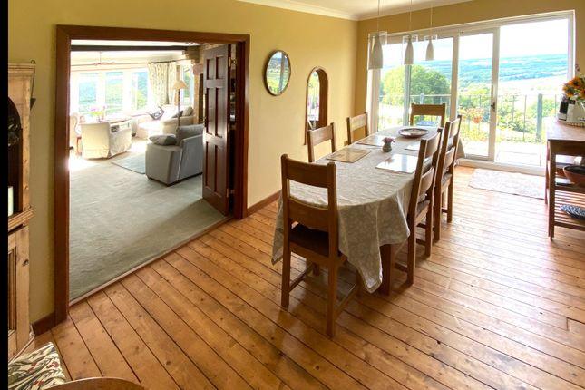 Thumbnail Detached house for sale in Camp Lane, Warmington, Banbury