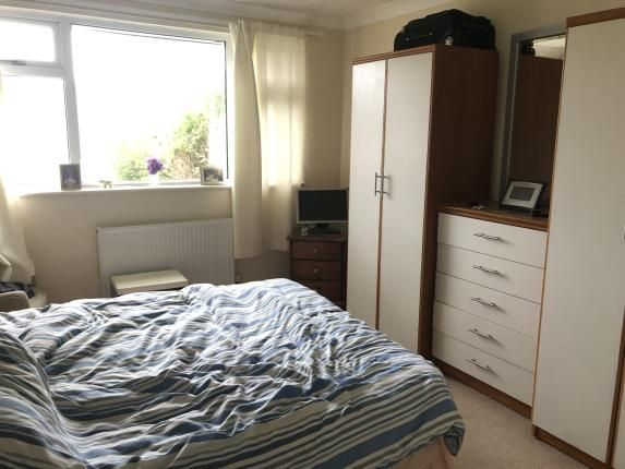 Bedroom 1 of Elvin Crescent, Rottingdean, Brighton, East Sussex BN2