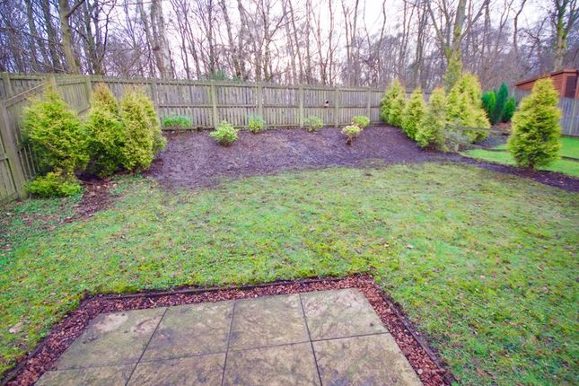 Photo 21 of Woodlea Grove, Glenrothes KY7