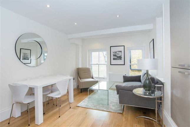 Thumbnail Flat for sale in 59-61 Rupert Street, Soho, London