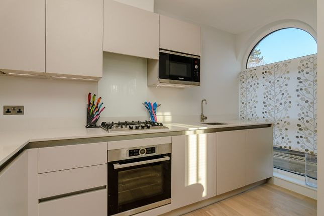 Kitchen of Hare Lane, Claygate KT10