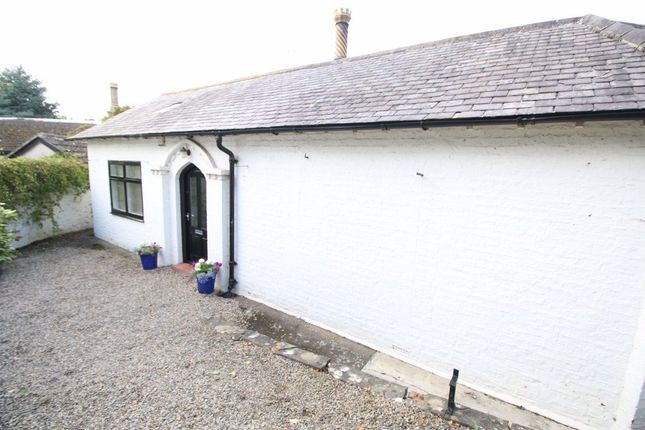 Thumbnail Cottage to rent in Tees View, Hurworth Place, Darlington