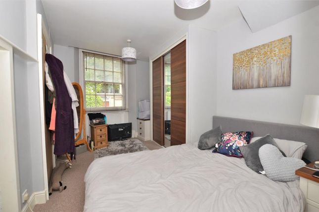 Bedroom of Exeter Road, Crediton, Devon EX17