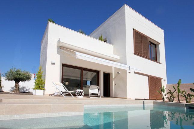 Villa for sale in La Marina, Alicante, Spain