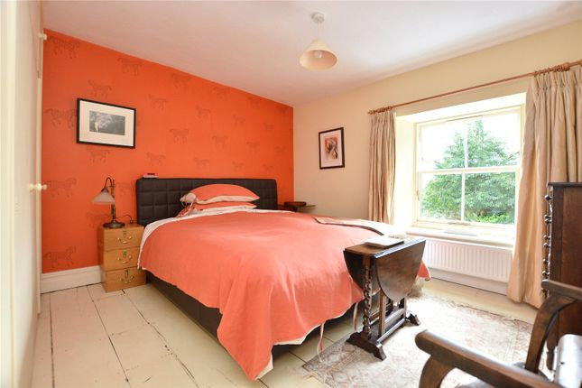 Picture No. 08 of Carr House, School Lane, Spofforth, Harrogate, North Yorkshire HG3