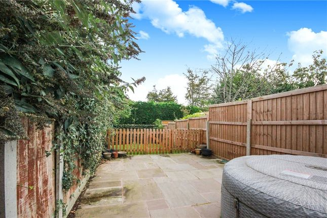 Picture No. 13 of Grove Close, Winsford, Cheshire CW7