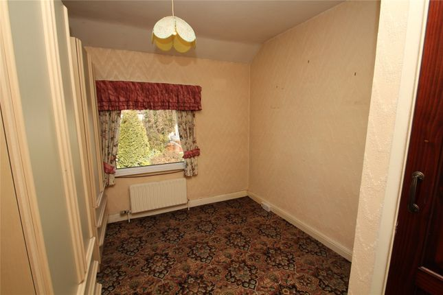 Picture No. 08 of Eastfield Road, Knottingley, West Yorkshire WF11