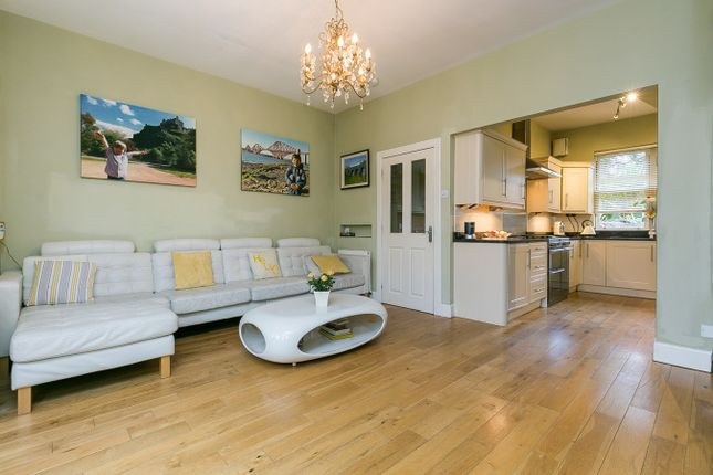 Thumbnail Property for sale in Glasgow Road, Corstorphine, Edinburgh