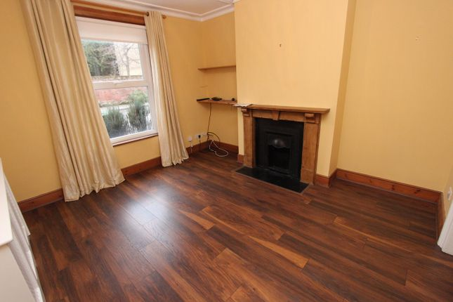 Thumbnail Terraced house for sale in Methuen Street, Inner Avenue, Southampton