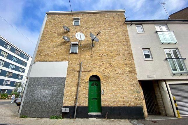 Picture No. 02 of South Street, Gravesend DA12