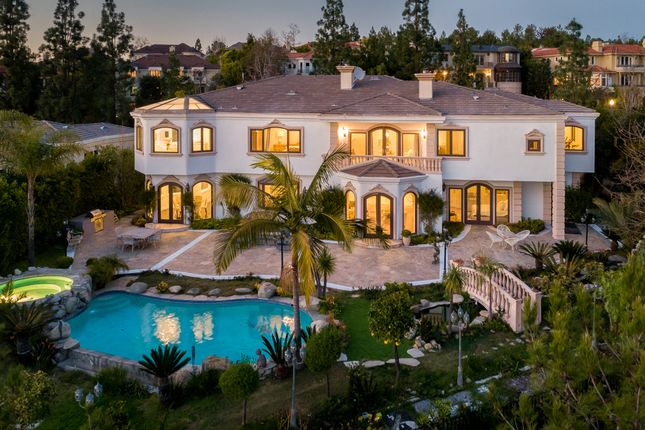 Thumbnail Villa for sale in 2227 Stratford Circle, California, United States