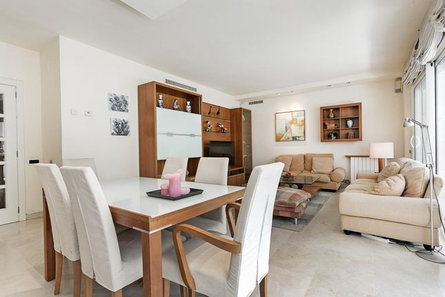Studio for sale in Anquines, Sitges, Catalonia, 08870, Spain