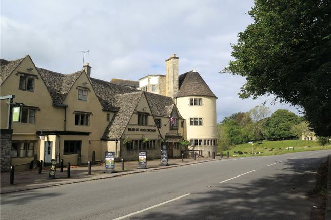 Commercial Property To Rent In Stroud Gloucestershire