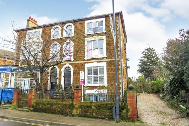 Thumbnail Property for sale in Westgate, Hunstanton