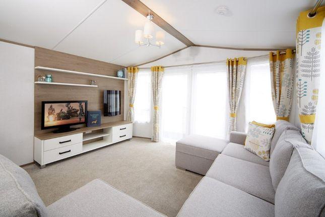 Static Caravan For Sale Bockenfield 3