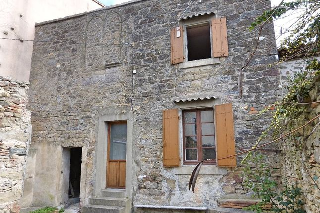 Thumbnail Property for sale in Languedoc-Roussillon, Aude, Trebes