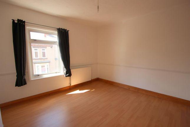 Bedroom 1 of Wilson Street, Darlington DL3
