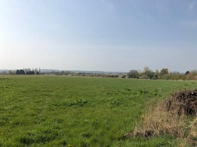 Photo 6 of Land For Sale, Station Road, Elmesthorpe, Leicestershire LE9