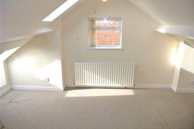 Bedroom 4 of Wyley Road, Radford, Coventry, West Midlands CV6