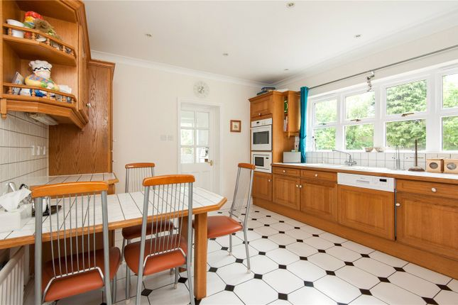 Picture No. 17 of Orchard End, Weybridge, Surrey KT13