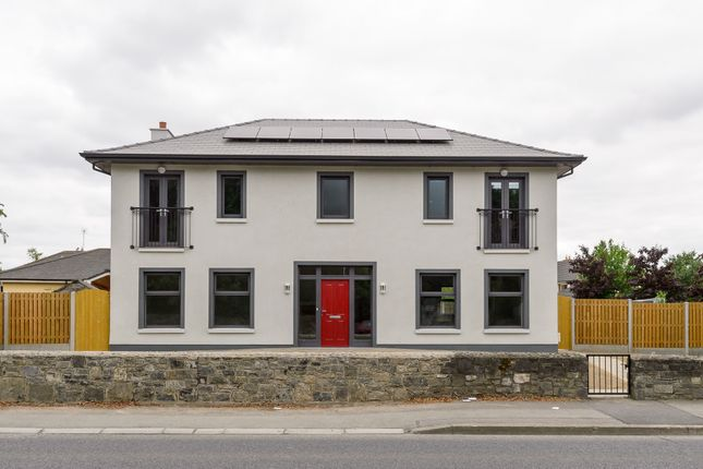 Thumbnail Detached house for sale in New Detached Home, Rath Lodge, Ashbourne, Meath
