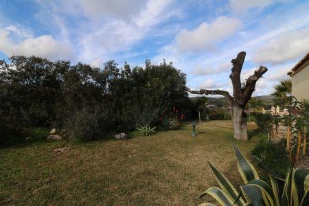 Image 25 4 Bedroom Villa - Central Algarve, Santa Barbara De Nexe (Jv10124)