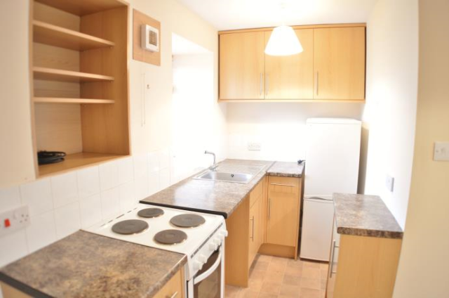 Thumbnail Terraced house to rent in Smythe Street, Alyth