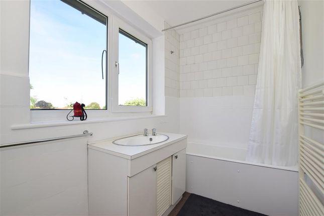 Bathroom of Green Curve, Banstead, Surrey SM7
