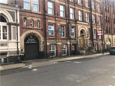 Thumbnail Office to let in Trafalgar House, 29 Park Place, Leeds, West Yorkshire