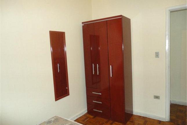 Apartment for sale in Sao Paulo, Sao Paulo, Brazil
