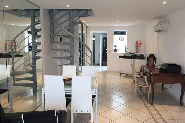 Thumbnail Apartment for sale in Languedoc-Roussillon, Gard, Le Grau Du Roi