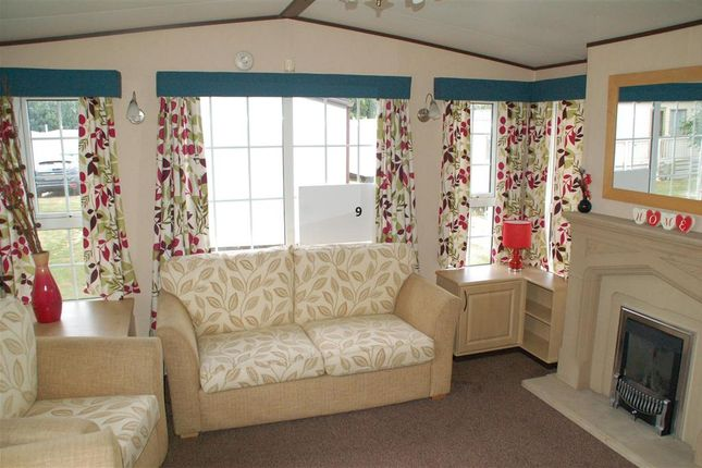 Lounge of Reach Road, St. Margarets-At-Cliffe, Dover, Kent CT15
