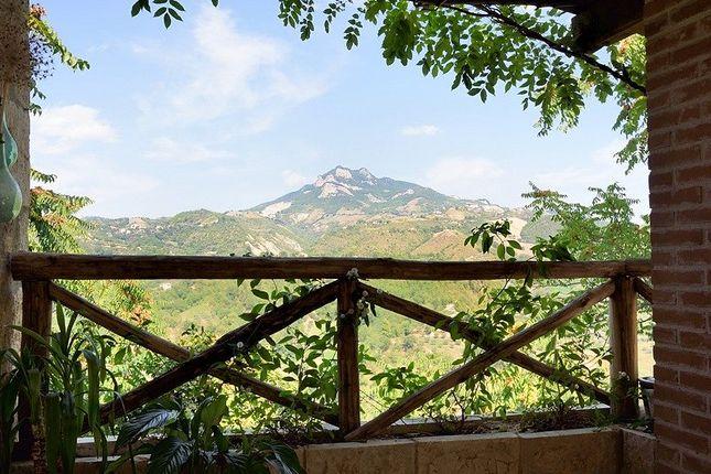 Picture No. 01 of Casa Monte Rocco, Ascoli Piceno, Le Marche