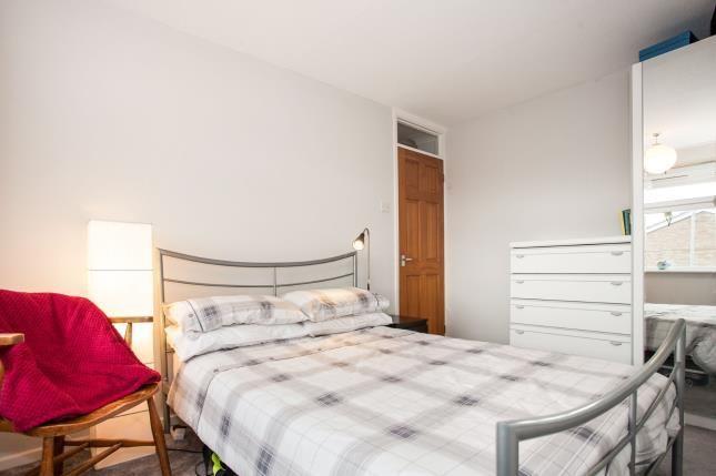 Bedroom 2 of Wolsey Way, Cherry Hinton, Cambridge CB1