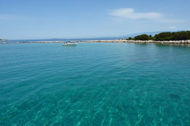 Thumbnail Land for sale in Orjule, Mali Lošinj, Croatia