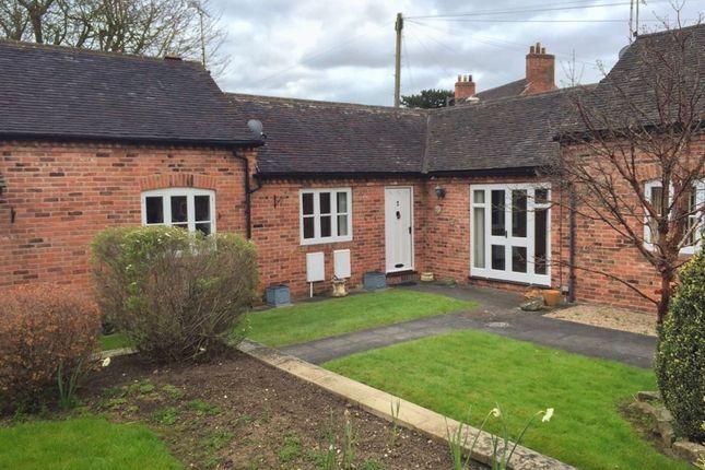 Property To Rent Ticknall