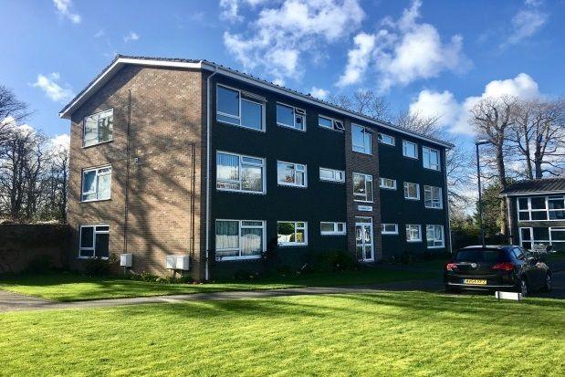 Thumbnail Flat to rent in Oakleigh Way, Highcliffe, Christchurch