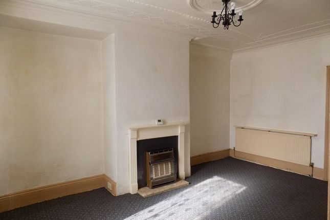 Dining Room of West End, Queensbury, Bradford 13 BD13