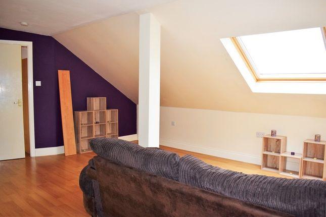 Sf Room 2 (Copy) of Douglas House, Eaglesfield, Dumfries & Galloway DG11