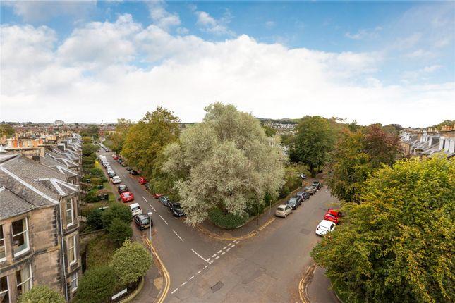 Picture No. 18 of Fountainhall Road, Grange, Edinburgh EH9