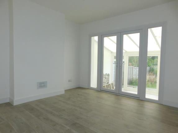Lounge of Royston Road, Bearsted, Maidstone, Kent ME15